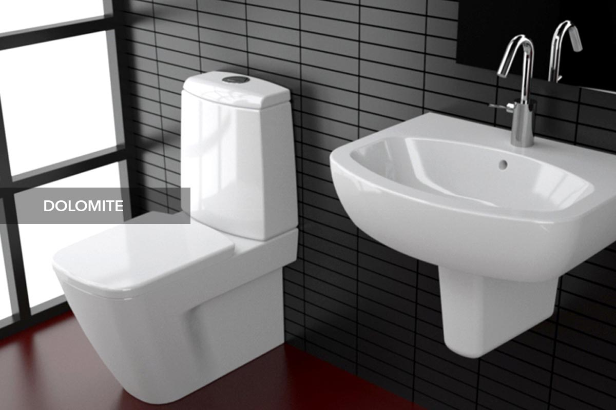 Sanitari teramo box doccia arredo bagno planet casa - Sanitari bagno dolomite ...