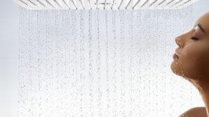 rubinetto teramo