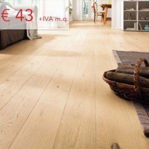 Haro: Rovere 28x220x1,2