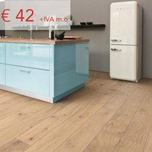 Haro Rovere Plancia Universal 18x220x1,2