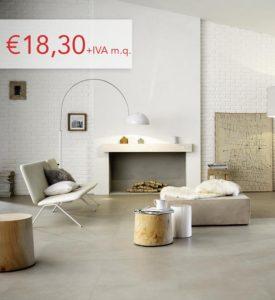 Pavimenti Marazzi: Block 60x60