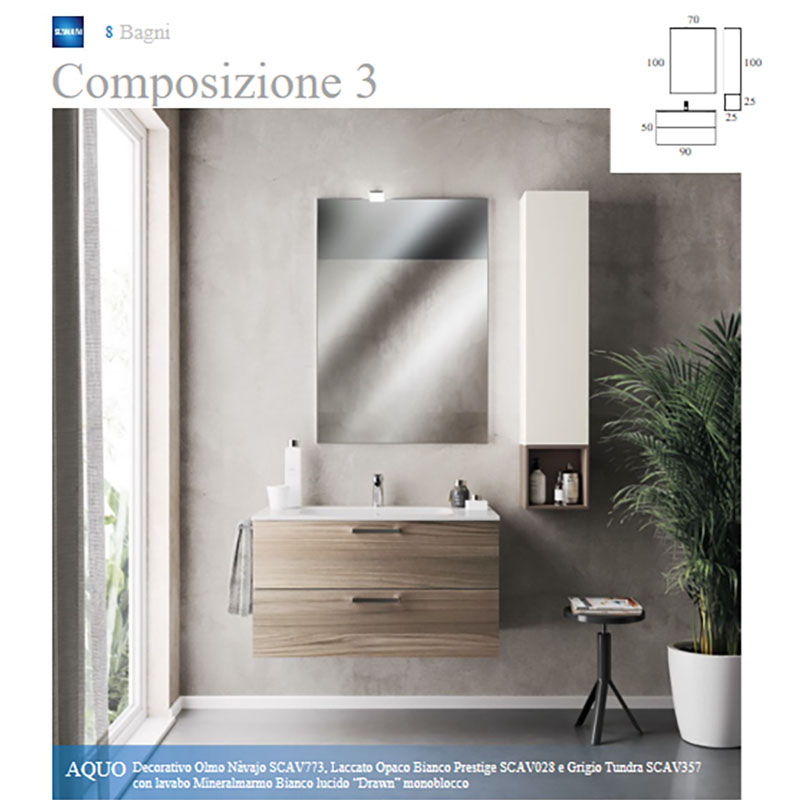 arredo ingross 3 commenti awesome ingrosso mobili with