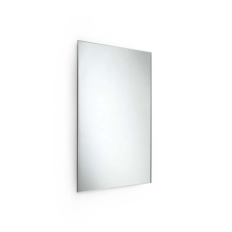 lineabeta specchio verticale