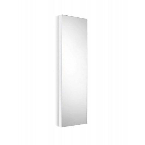 lineabeta specchio con cornice