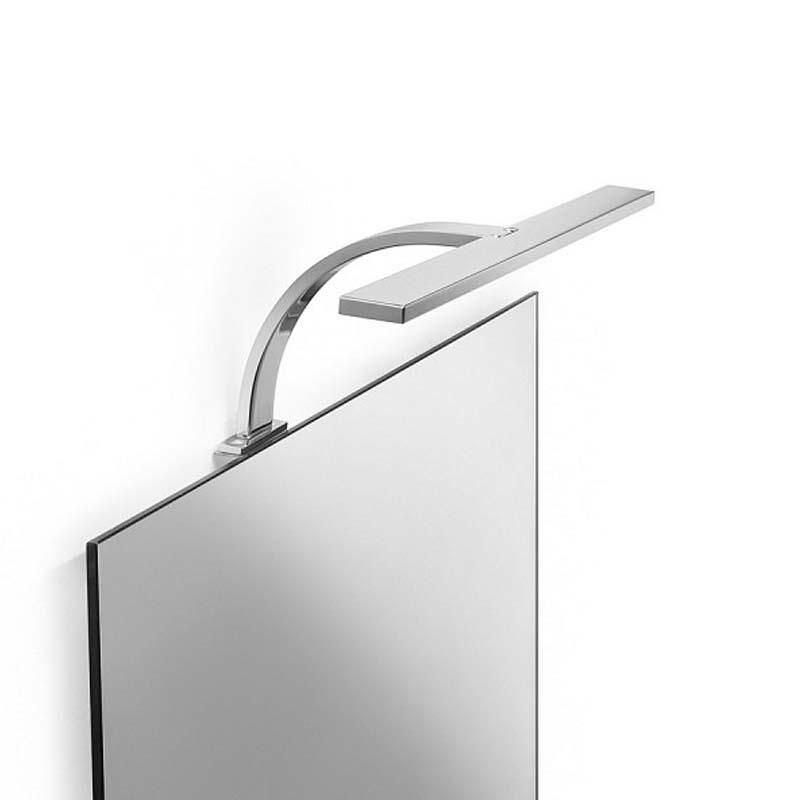 lampada led lunga per specchio in promozione