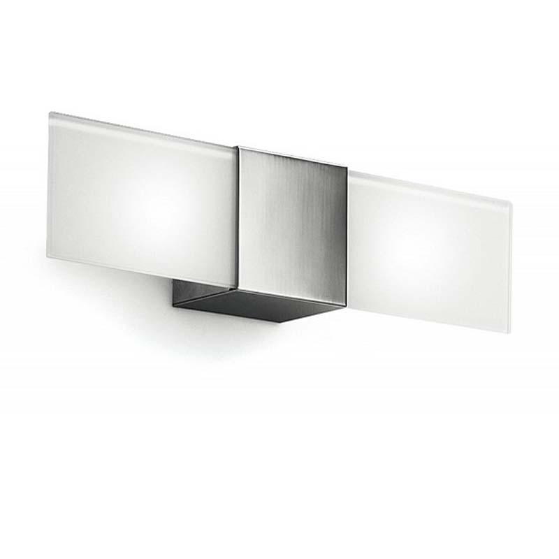 Lampada led a parete per specchio in promozione - Lampada per specchio ...