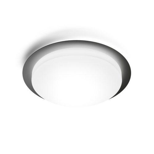 Plafoniera LED ovale