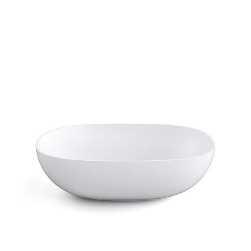 lineabeta lavabo ovale acquaio