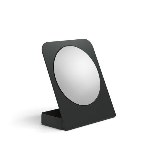 Specchio Ingranditore Con Contenitore In Promozione