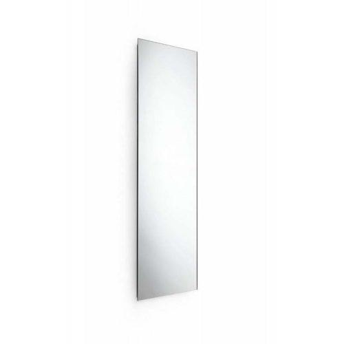 lineabeta specchio verticale slim
