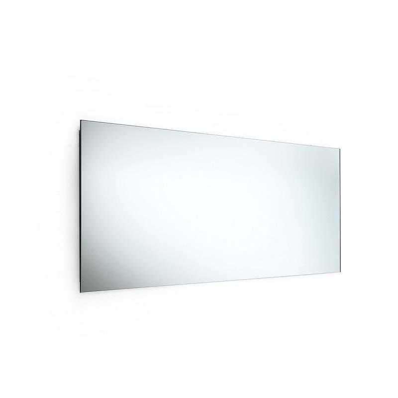 lineabeta specchio orizzontale