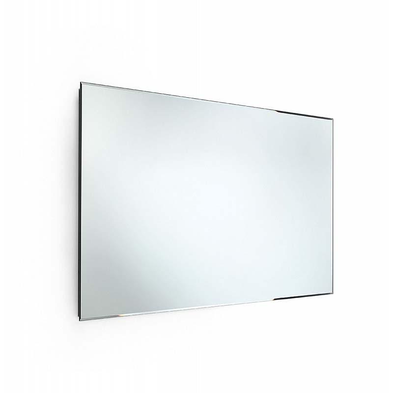 Lineabeta specchio rettangolare molato in promozione - Pulire specchio ...