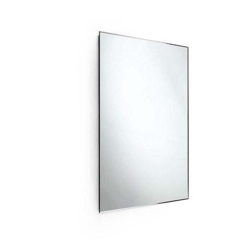 lineabeta specchio verticale molato