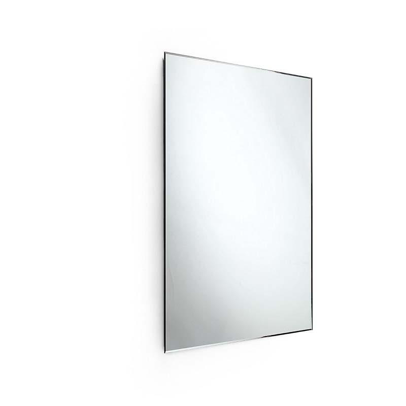 Lineabeta specchio verticale molato in promozione - Pulire specchio ...