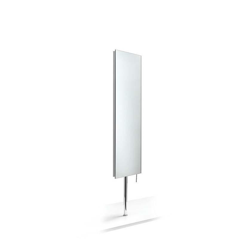lineabeta specchio rotante