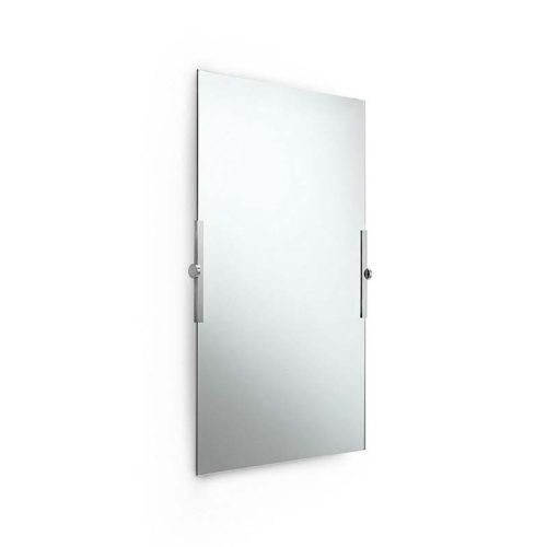 lineabeta specchio orientabile verticale