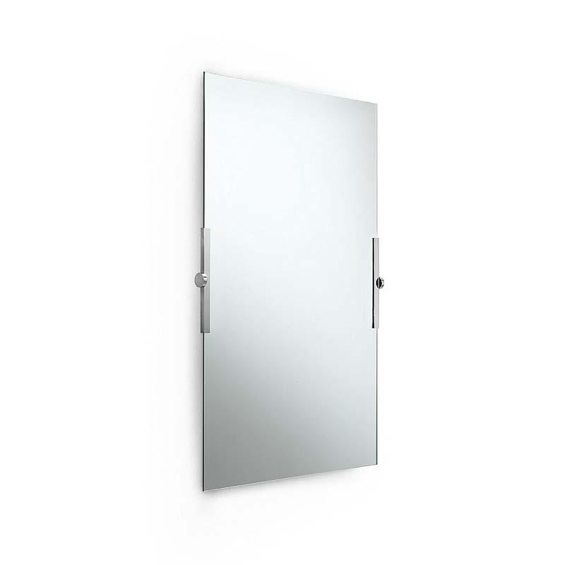 Specchio orientabile verticale in promozione planet casa - Specchio verticale ...