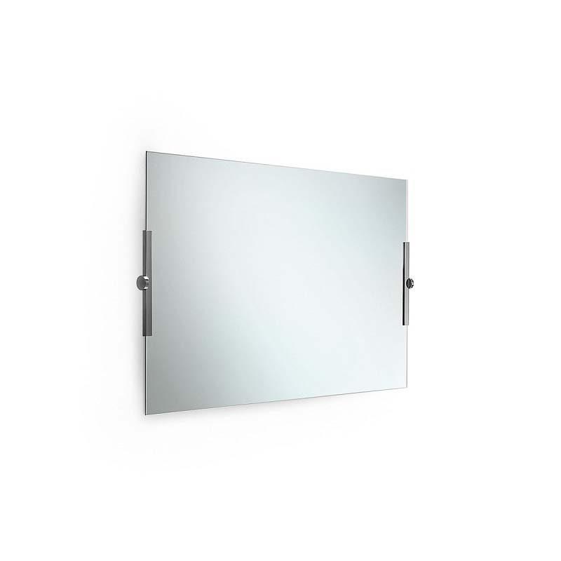 lineabeta specchio orientabile orizzontale