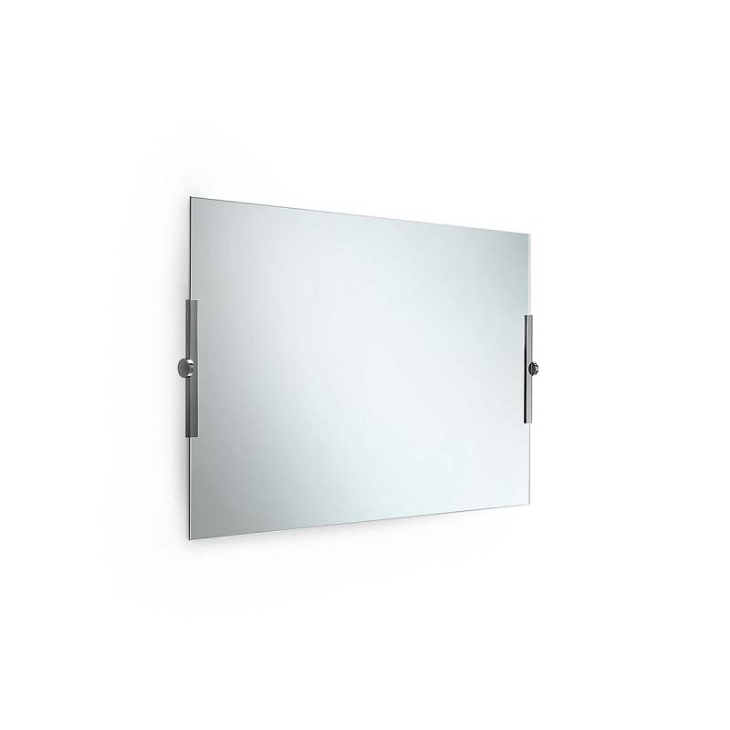 Lineabeta specchio orientabile orizzontale in promozione - Pulire specchio ...