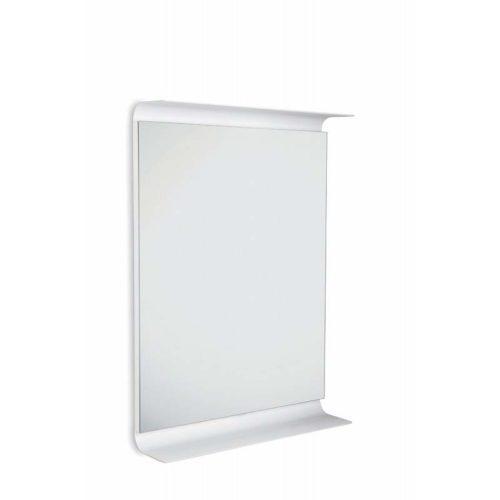 lineabeta specchio LED con mensola