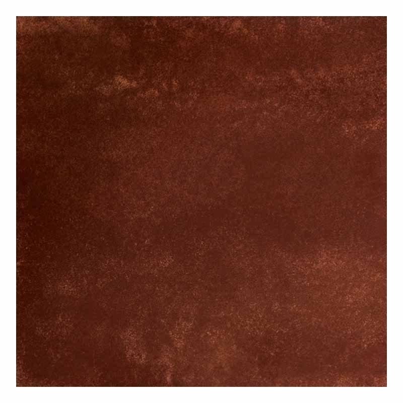 FapEvoque Copper