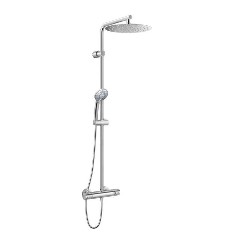 Ideal Standard Colonna doccia luxe