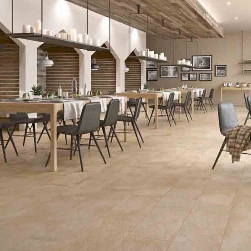 Marazzi Clays Earth