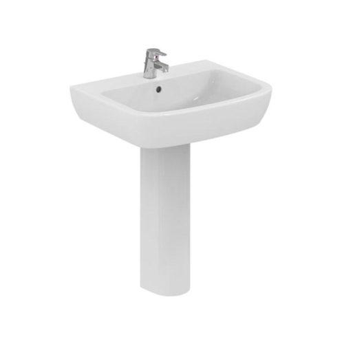 lavabo linea gemma