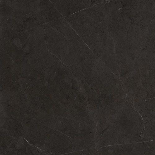 piastrelle graphite lucido linea Anima