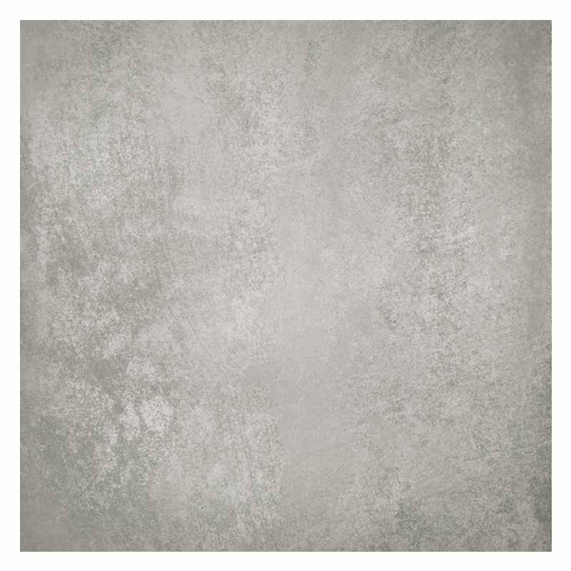 Fap Evoque Grey