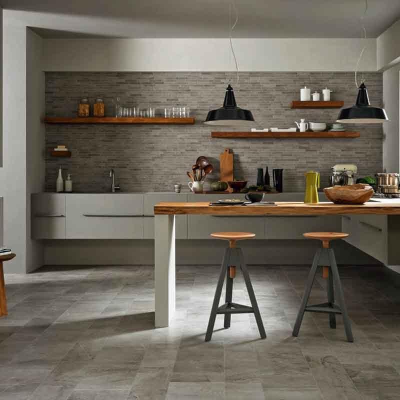 Marazzi Blend grey