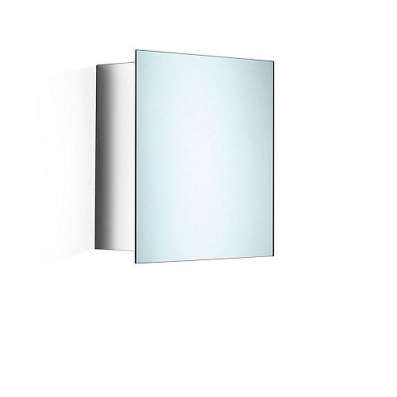 Lineabeta Specchio contenitore