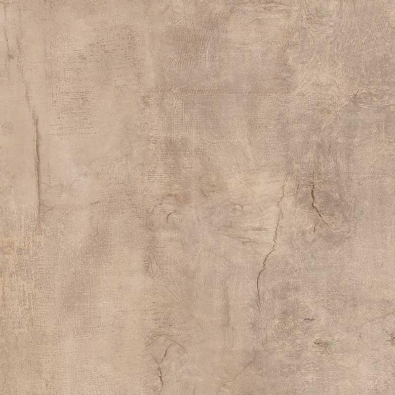 Piastrelle rovere linea vibe 20 30x120 in promozione for Caesar piastrelle
