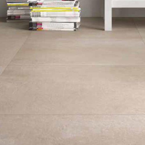 Piastrelle sand linea plaster 60x60 75x75 in promozione - Piastrelle prima scelta commerciale ...