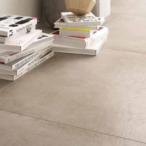piastrelle shell linea clays