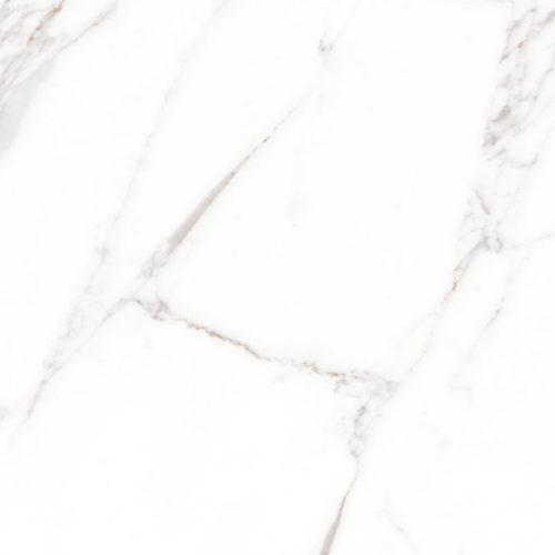 piastrelle statuario venato lucido linea Anima