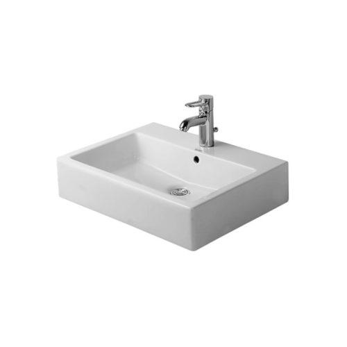 lavabo 60 cm linea vero