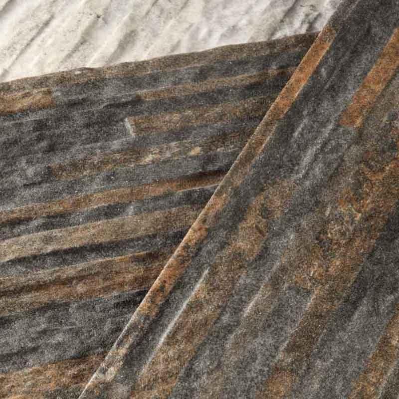 Ceramica Rubiera Limestone Dark