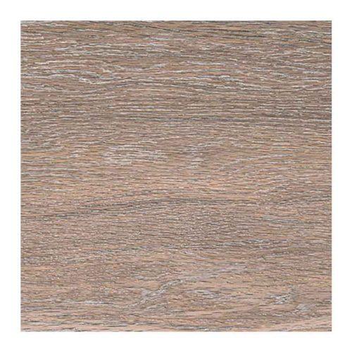 piastrelle acacia linea In Wood
