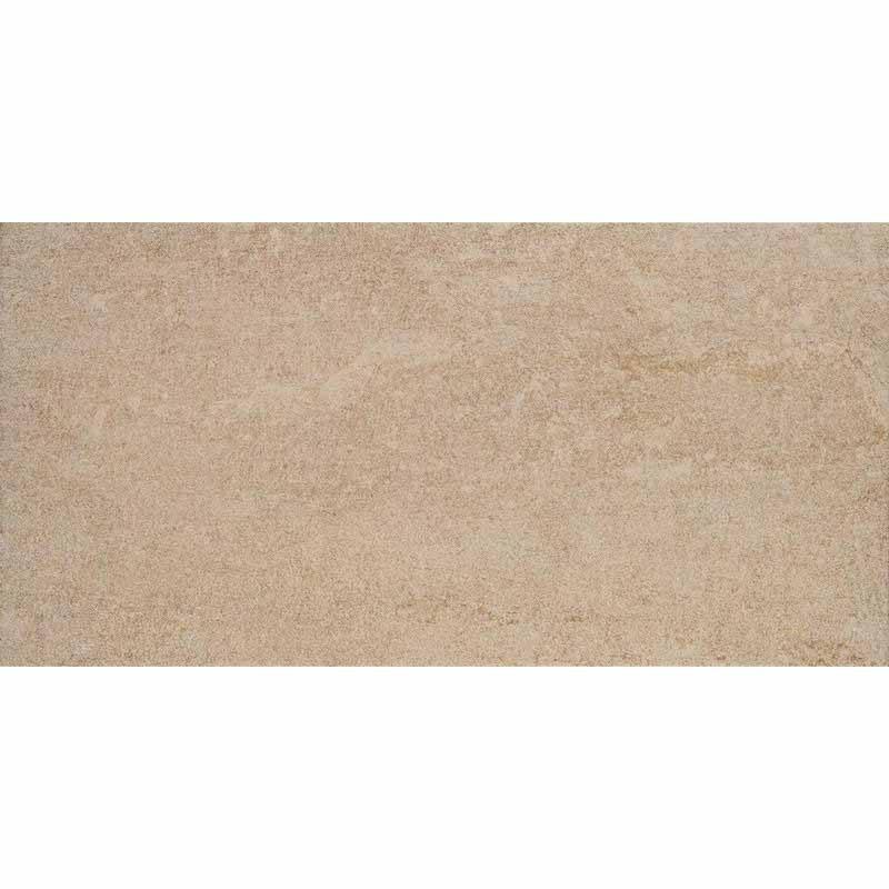 Antica Ceramica Rubiera Stone Beige