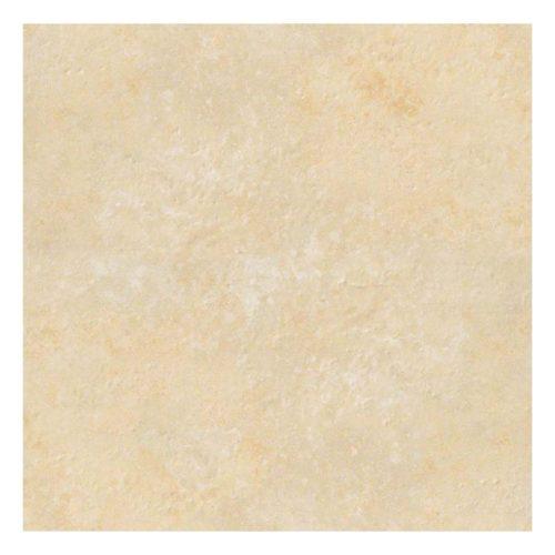 piastrelle beige linea canova