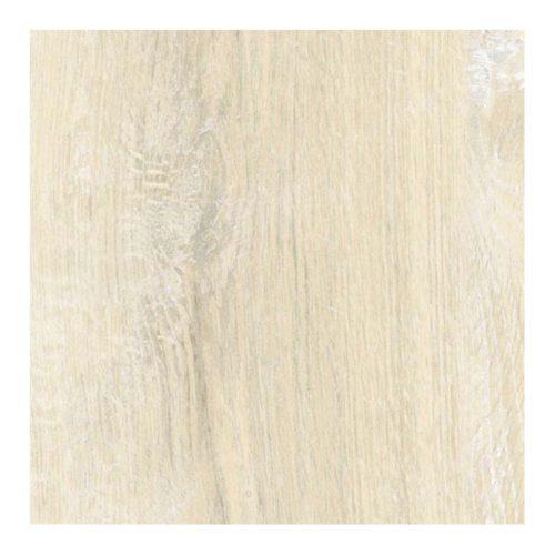 piastrelle birch linea Grove Wood