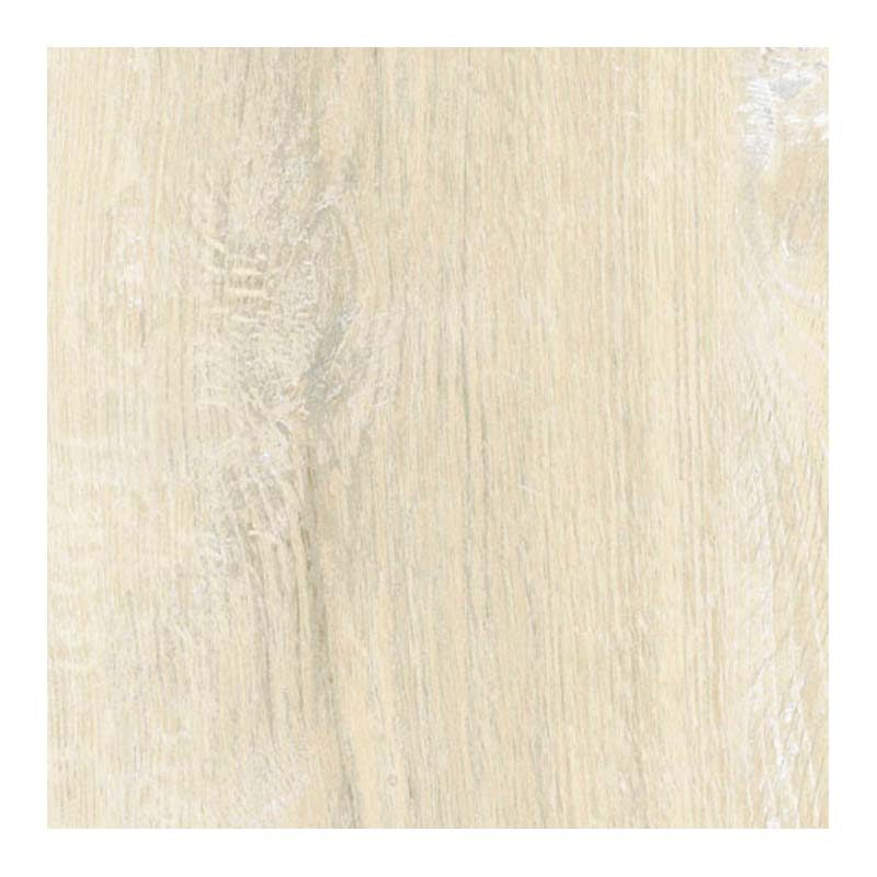 Porcelain Gres Grove Wood Birch