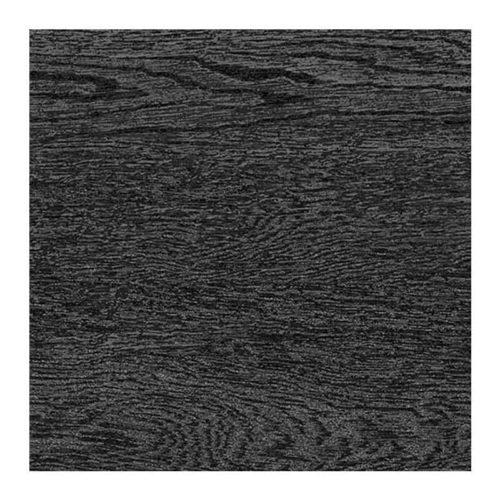 piastrelle black linea In Wood