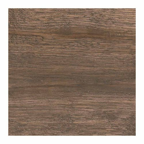 piastrelle canaletto linea In Wood