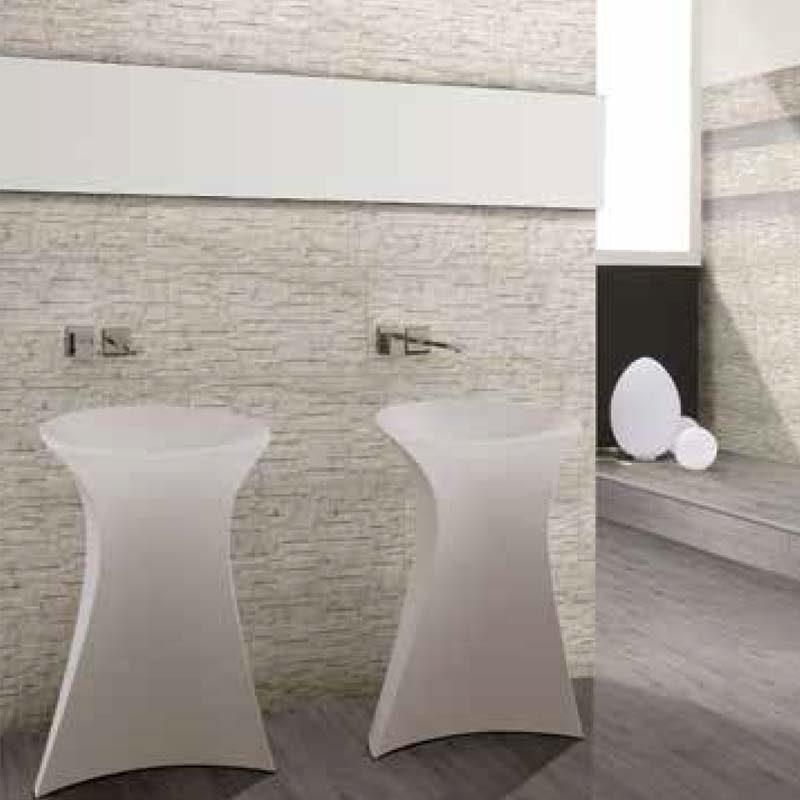 Ceramica Rubiera Graniti Carrara
