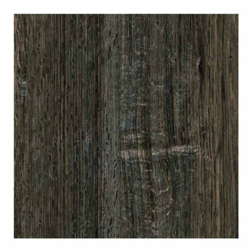 piastrelle choco linea Grove Wood