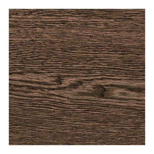 piastrelle durmast linea In Wood