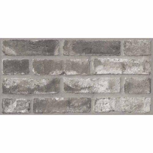 piastrelle grey linea brick