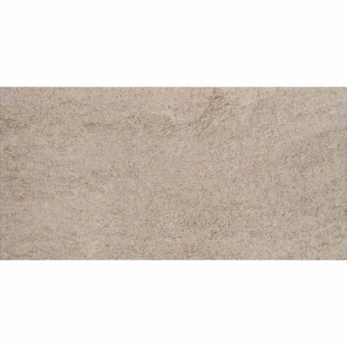 piastrelle grey linea stone